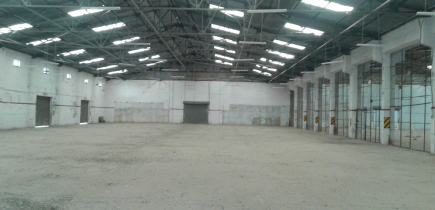 warehouse for rent in ahmedabad