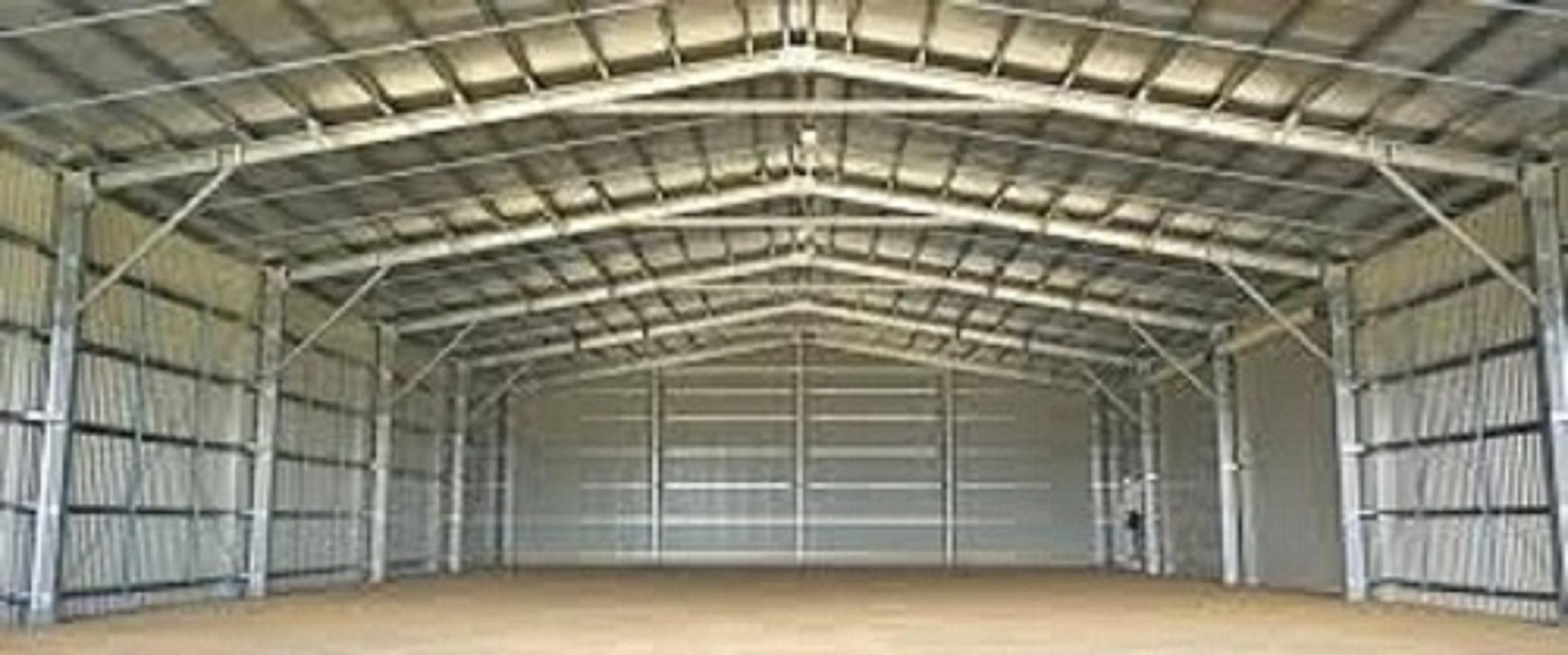 100000 Sq.ft Warehouse for rent in Bavla Ahmedabd