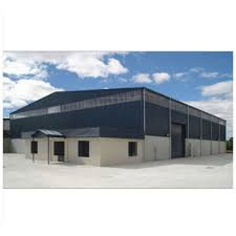 62000 Sq.ft Industrial Factory for rent in Chhatral