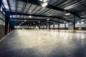 97000 Sq.ft Industrial Shed for rent in Changodar