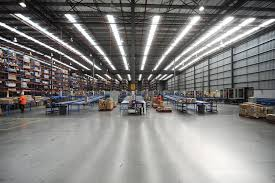 59000 Sq.ft Industrial Factory for rent in Becharaji