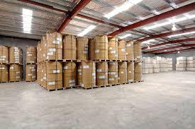 58000 Sq.ft Storage for rent in Changodar Ahmedabad