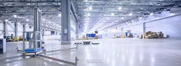 60000 Sq.ft Warehouse for rent in Changodar