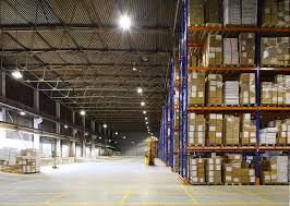 60000 Sq.ft Warehouse for rent in Becharaji Ahmedabad