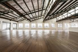50000 Sq.ft Industrial Shed for lease in Adalaj Ahmedabad