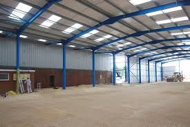 67000 Sq.ft Warehouse for rent in Chhatral Ahmedabad