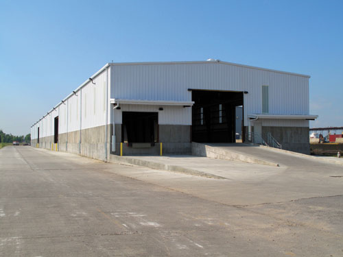 62000 Sq.ft Industrial Shed for rent in Sarkhej