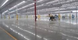 200000 sq.ft Warehouse for lease in Sanand, Ahmedabad