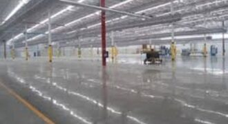 200000 sq.ft | Warehouse for lease in Sanand, Ahmedabad