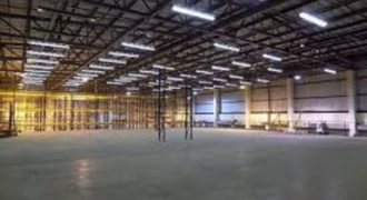 43000 Sq.ft Industrial Factory for rent in Sarkhej