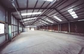 70000 sq.ft | Industrial Factory for lease in Naroda, Ahmedabad
