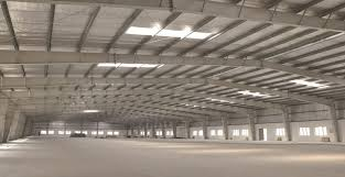 62000 Sq.ft Warehouse for rent in Sanand Ahmedabad