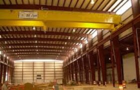 150000 sq.ft | Industrial Factory for lease in Sanand, Ahmedabad