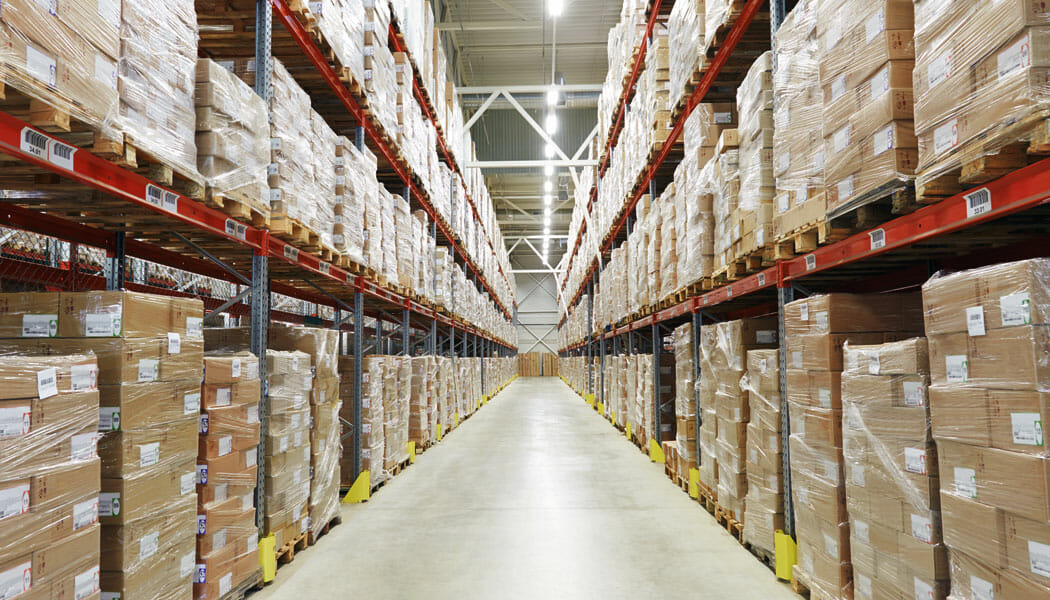 51000 Sq.ft Warehouse for rent in Sanand Ahmedabad