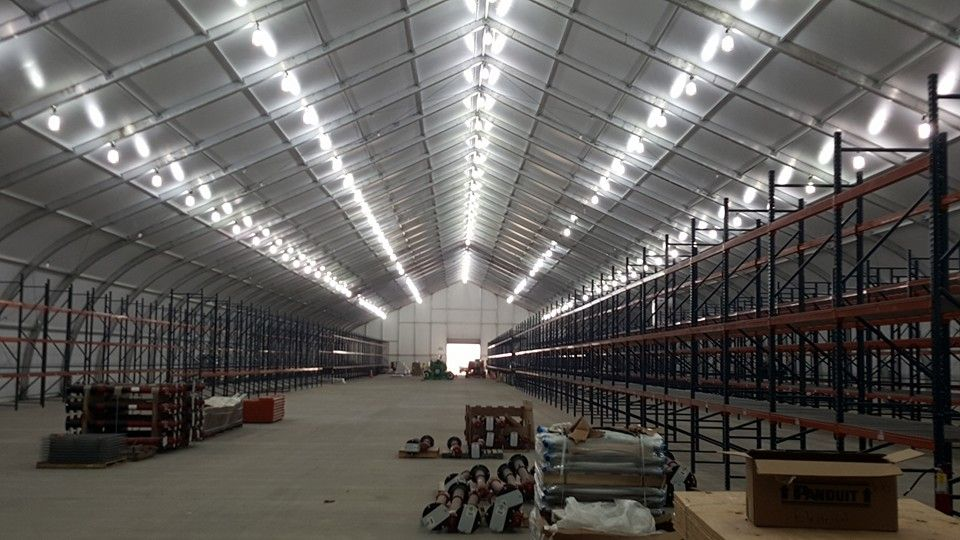 87000 Sq.ft Industrial Shed for rent in Aslali Ahmedabad