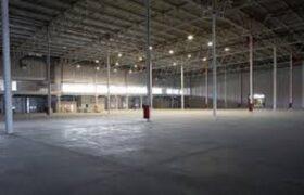 120000 Sq.ft Warehouse for rent in Vatva Ahmedabad