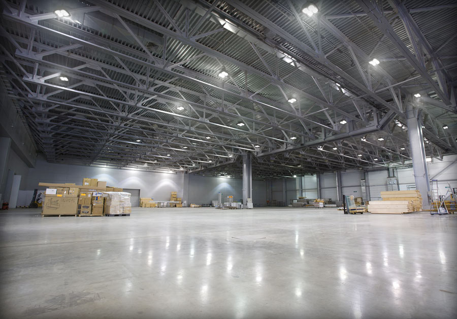 37000 Sq.ft Warehouse for rent in Narol