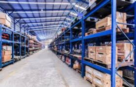 45000 sq.ft | Industrial Shed for lease in Sarkhej, Ahmedabad