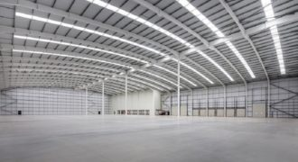 FOR RENT INDUSTRIAL SHED | WAREHOUSE IN CHANGODAR , SANAND AHMEDABAD – 9099832914