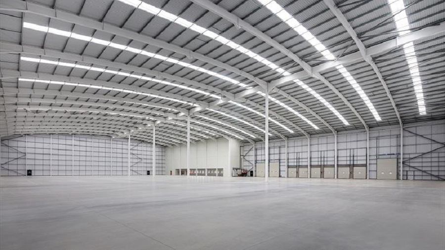 70000 Sq.ft Warehouse for lease in Sarkhej