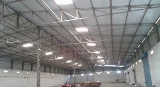 WAREHOUSE FOR RENT IN VITHALAPUR MEHSANA – 9099832914