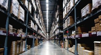 50000 Sq.ft Warehouse for rent in Santej Ahmedabad