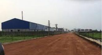 INDUSTRIAL SPACE TO RENT | SALE IN AHMEDABAD – 9099832914