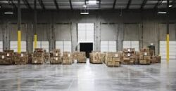 95000 sq.ft | Industrial Factory for rent in Naroda, Ahmedabad