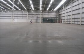 500000 sq.ft | Industrial Factory available in Chhatral, Ahmedabad