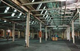 78000 Sq.ft Godown for rent in Sarkhej