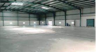 150000 Sq.ft Godown for rent in Vithalapur