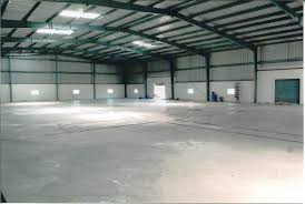 150000 Sq.ft Godown for rent in Vithalapur