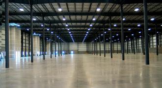 69000 Sq.ft Warehouse for lease in Adalaj Ahmedabad