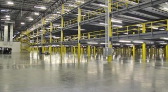 95000 sq.ft | Warehouse or Godown for rent in Aslali, Ahmedabad