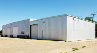 53000 Sq.ft Industrial Shed for lease in Adalaj Ahmedabad