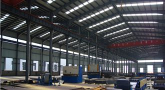 85000 Sq.ft Warehouse for lease in Sarkhej