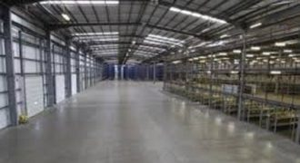 250000 sq.ft | Industrial Factory for rent in Adalaj, Ahmedabad