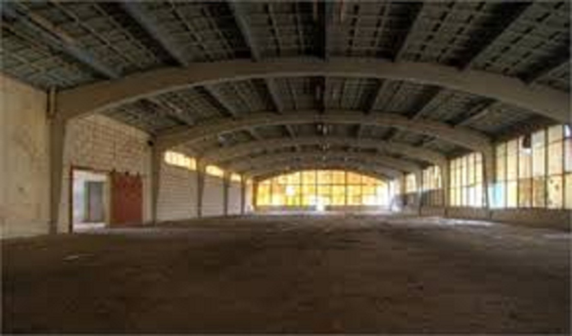 69000 Sq.ft Industrial Factory for lease in Sarkhej