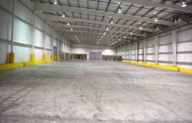 250000 sq.ft | Industrial Factory for rent in Vithalapur, Ahmedabad