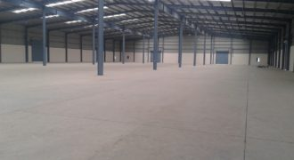 WAREHOUSE | FACTORY | SHED FOR LEASE IN ASLALI AHMEDABAD – 9099832914