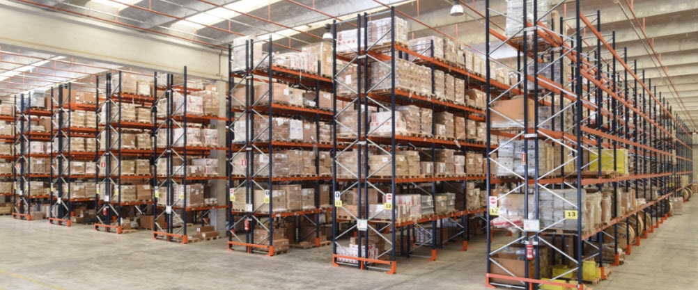 75000 Sq.ft Warehouse for rent in Aslali Ahmedabad