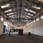 55000 Sq.ft Warehouse for lease in Naroda Ahmedabad
