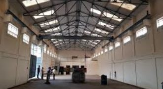 INDUSTRIAL SHED | FACTORY FOR LEASE | RENT IN SANAND AHMEDABAD – 9099832914