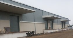 85000 Sq.ft Godown for rent in Kathwada Ahmedabad