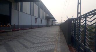 78000 Sq.ft Godown for lease in Kheda Ahmedabad