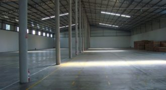 INDUSTRIAL SHED | FACTORY FOR LEASE | RENT IN AHMEDABAD – 9099832914