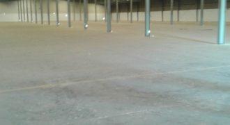 74000 Sq.ft Godown for lease in Naroda Ahmedabad