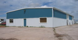 90000 Sq.ft Industrial Shed for rent in Kheda