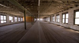 69000 Sq.ft Industrial Shed for lease in Changodar Ahmedabad