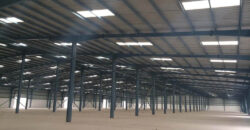 97000 sq.ft | Warehouse or Godown for rent in Vithalapur, Ahmedabad